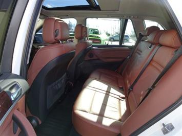 2012 BMW X5 xDrive35i Sport Activity - Photo 13 - Cincinnati, OH 45255