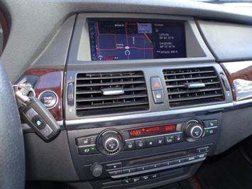 2012 BMW X5 xDrive35i Sport Activity - Photo 17 - Cincinnati, OH 45255