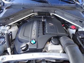 2012 BMW X5 xDrive35i Sport Activity - Photo 30 - Cincinnati, OH 45255