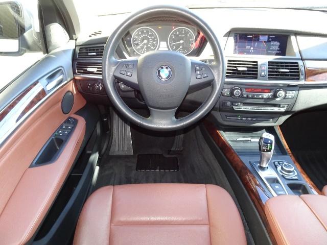2012 BMW X5 xDrive35i Sport Activity - Photo 6 - Cincinnati, OH 45255