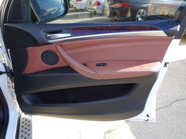 2012 BMW X5 xDrive35i Sport Activity - Photo 23 - Cincinnati, OH 45255