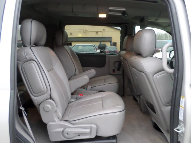 Used 2006 Buick Terraza for sale - Pricing