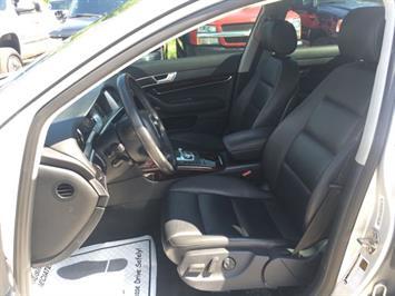 2008 Audi A6 3.2 - Photo 14 - Cincinnati, OH 45255