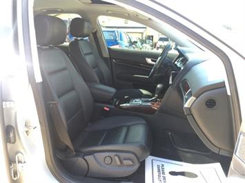 2008 Audi A6 3.2 - Photo 8 - Cincinnati, OH 45255