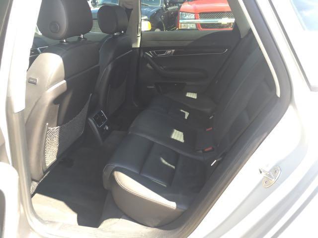 2008 Audi A6 3.2 - Photo 15 - Cincinnati, OH 45255