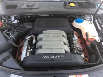 2008 Audi A6 3.2 - Photo 32 - Cincinnati, OH 45255