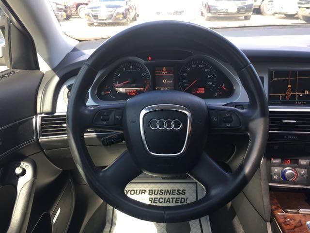 2008 Audi A6 3.2 - Photo 16 - Cincinnati, OH 45255