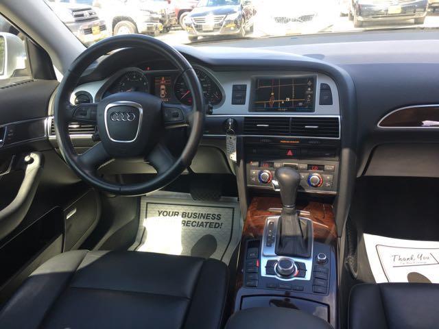 2008 Audi A6 3.2 - Photo 7 - Cincinnati, OH 45255