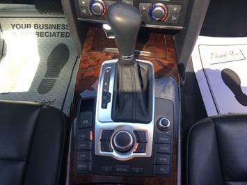 2008 Audi A6 3.2 - Photo 18 - Cincinnati, OH 45255