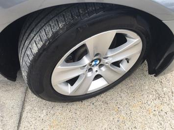 2013 BMW 528i - Photo 30 - Cincinnati, OH 45255