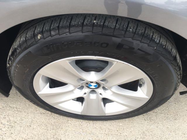 2013 BMW 528i - Photo 29 - Cincinnati, OH 45255