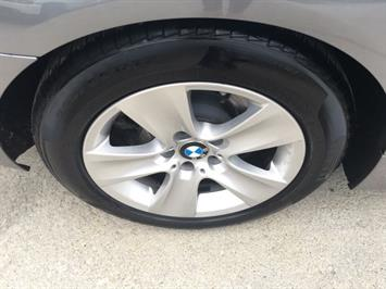 2013 BMW 528i - Photo 28 - Cincinnati, OH 45255