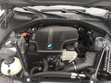 2013 BMW 528i - Photo 31 - Cincinnati, OH 45255