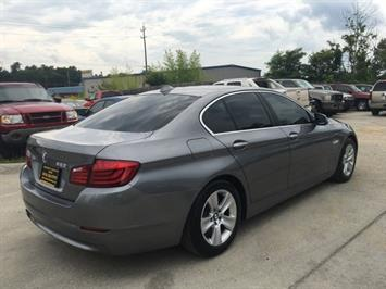 2013 BMW 528i - Photo 6 - Cincinnati, OH 45255