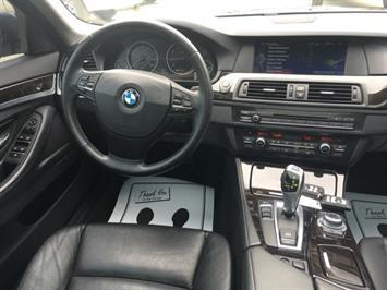 2013 BMW 528i - Photo 7 - Cincinnati, OH 45255