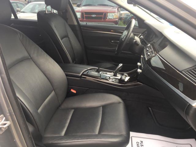 2013 BMW 528i - Photo 8 - Cincinnati, OH 45255
