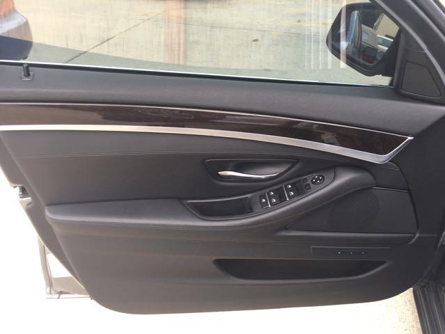 2013 BMW 528i - Photo 23 - Cincinnati, OH 45255
