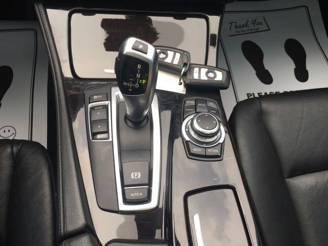 2013 BMW 528i - Photo 19 - Cincinnati, OH 45255