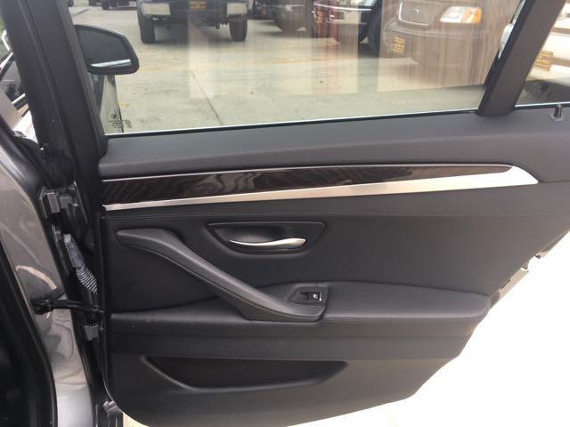 2013 BMW 528i - Photo 24 - Cincinnati, OH 45255