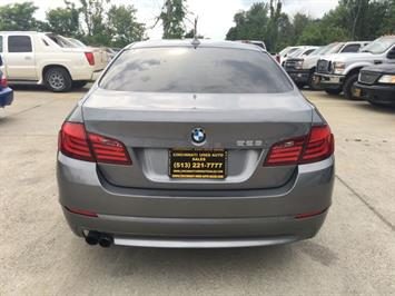 2013 BMW 528i - Photo 5 - Cincinnati, OH 45255