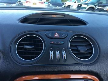 2003 Mercedes-Benz SL 55 AMG - Photo 24 - Cincinnati, OH 45255