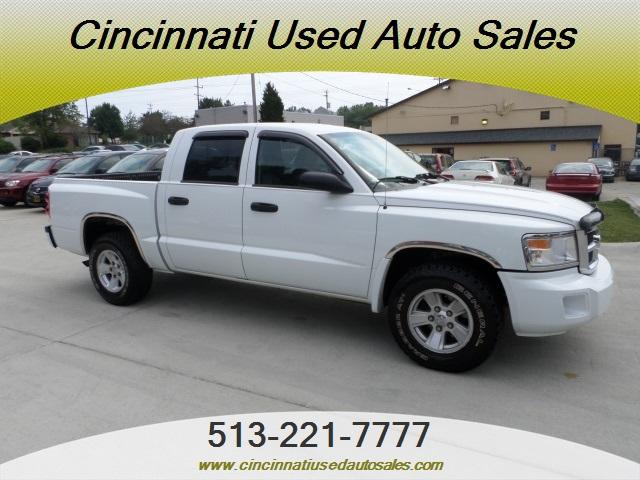 Used Car Dealer Cincinnati Oh Cincinnati Used Auto Sales