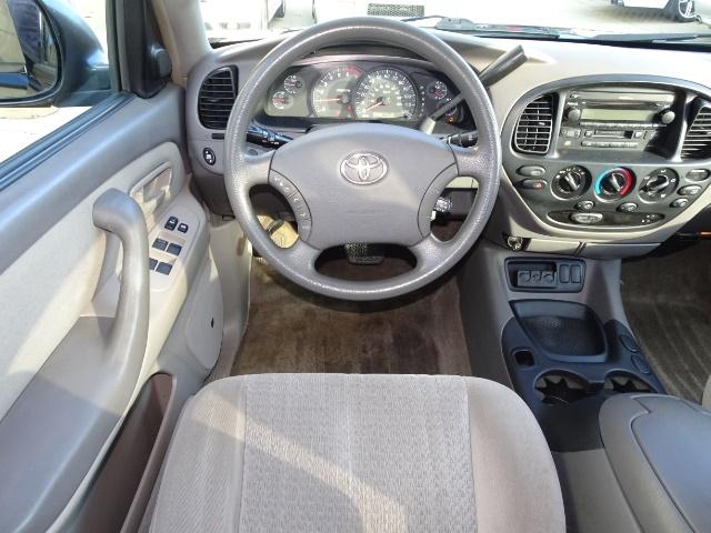 2006 Toyota Tundra SR5 4dr Double Cab - Photo 6 - Cincinnati, OH 45255