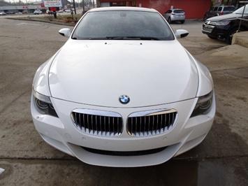 2006 BMW M6 - Photo 2 - Cincinnati, OH 45255