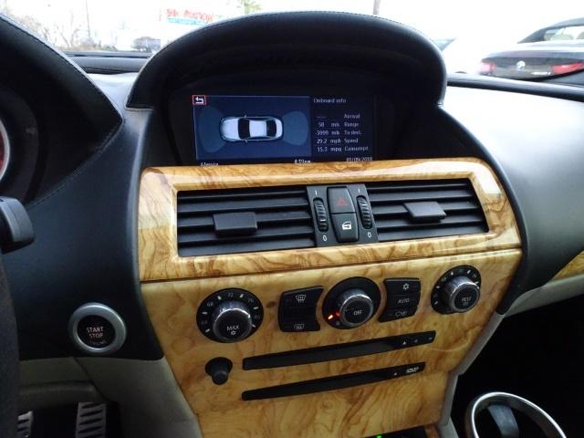 2006 BMW M6 - Photo 19 - Cincinnati, OH 45255