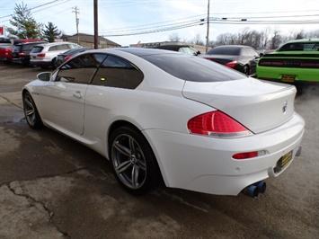2006 BMW M6 - Photo 12 - Cincinnati, OH 45255