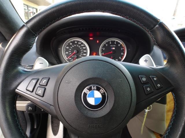 2006 BMW M6 - Photo 16 - Cincinnati, OH 45255