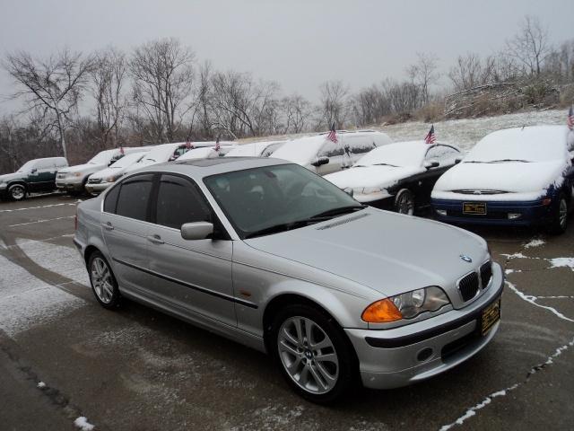 Auto car loan calculator edmunds 14