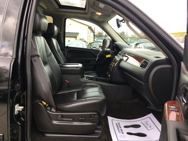 2012 Chevrolet Suburban LT 1500 - Photo 7 - Cincinnati, OH 45255