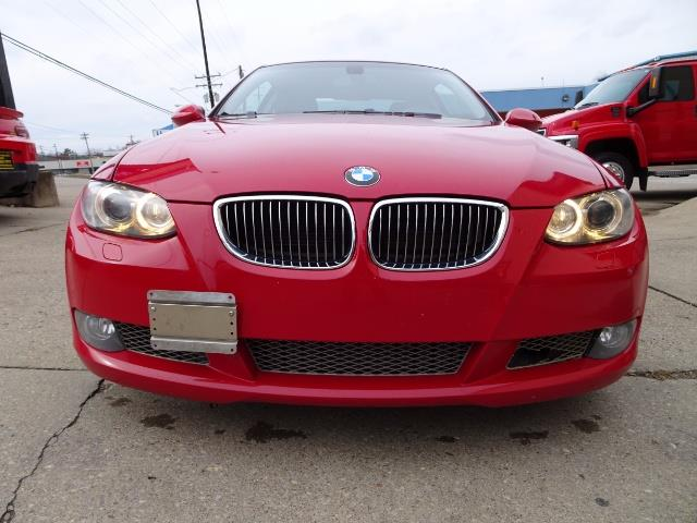2008 BMW 335i - Photo 2 - Cincinnati, OH 45255