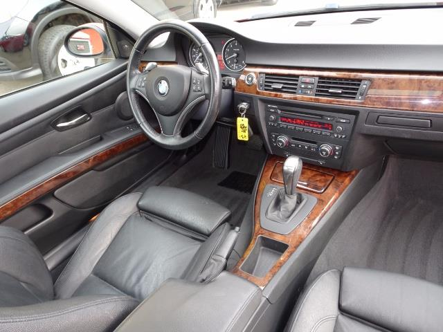 2008 BMW 335i - Photo 6 - Cincinnati, OH 45255
