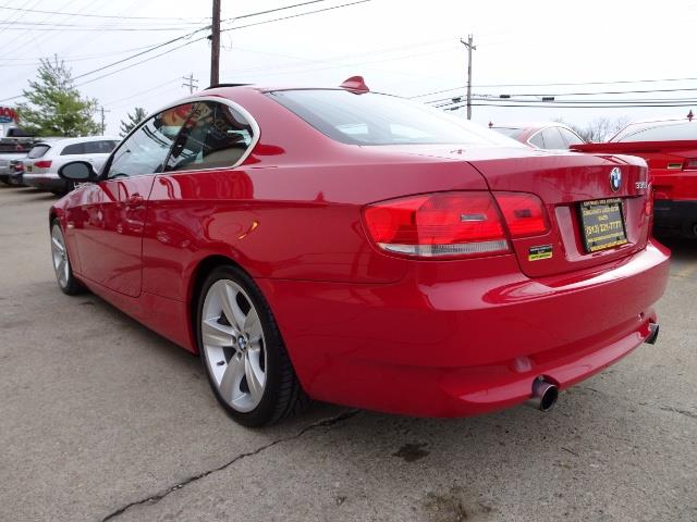 2008 BMW 335i - Photo 11 - Cincinnati, OH 45255