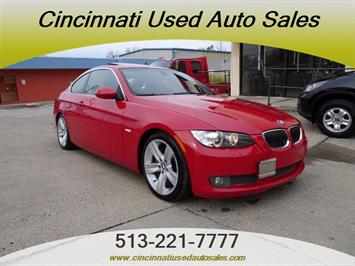 2008 BMW 335i - Photo 1 - Cincinnati, OH 45255