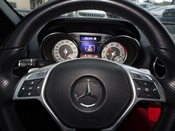 2013 Mercedes-Benz SL 550 - Photo 16 - Cincinnati, OH 45255