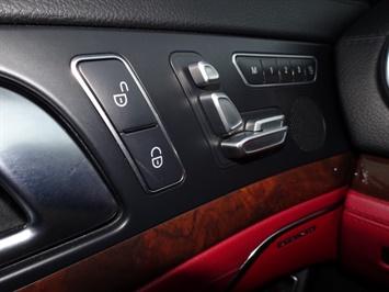 2013 Mercedes-Benz SL 550 - Photo 21 - Cincinnati, OH 45255