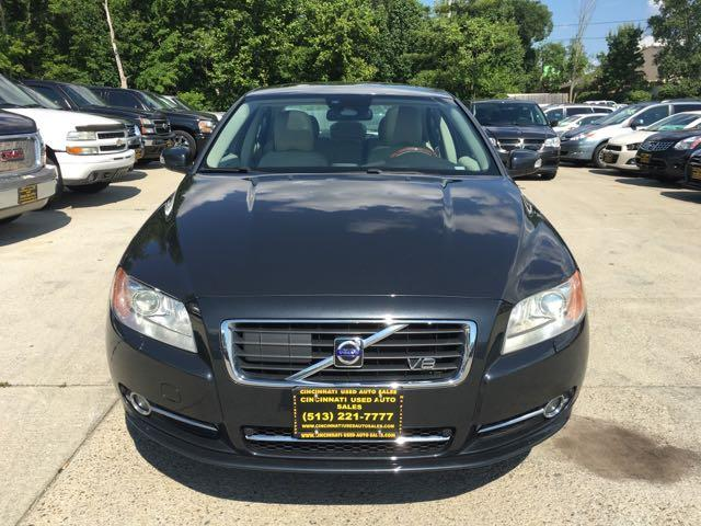 2009 Volvo S80 V8 - Photo 2 - Cincinnati, OH 45255