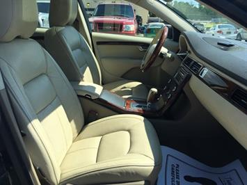 2009 Volvo S80 V8 - Photo 8 - Cincinnati, OH 45255
