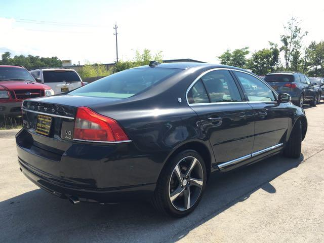 2009 Volvo S80 V8 - Photo 12 - Cincinnati, OH 45255