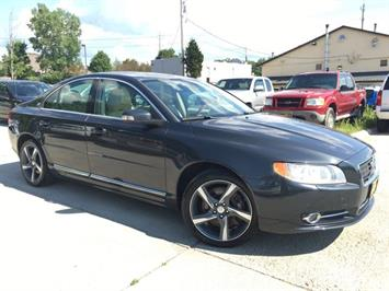 2009 Volvo S80 V8 - Photo 10 - Cincinnati, OH 45255