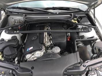 2002 BMW M3 - Photo 28 - Cincinnati, OH 45255