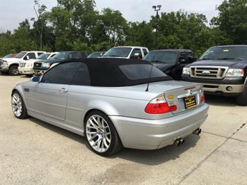 2002 BMW M3 - Photo 4 - Cincinnati, OH 45255