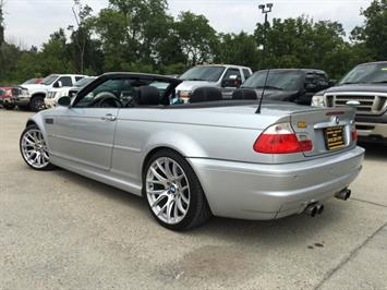 2002 BMW M3 - Photo 12 - Cincinnati, OH 45255