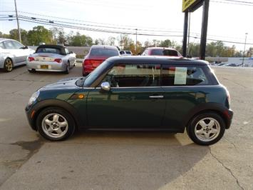 2010 Mini Cooper - Photo 10 - Cincinnati, OH 45255