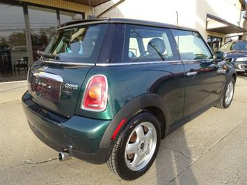 2010 Mini Cooper - Photo 5 - Cincinnati, OH 45255