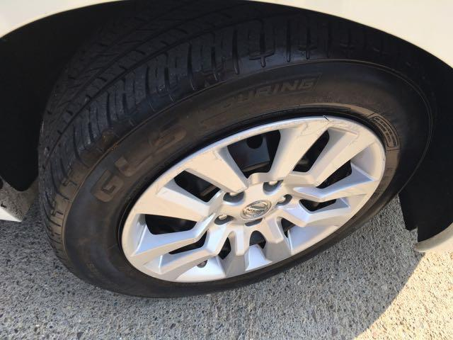 2013 Nissan Altima 2.5 S - Photo 31 - Cincinnati, OH 45255