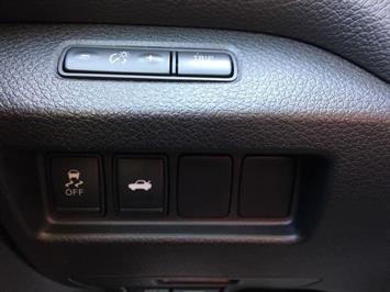 2013 Nissan Altima 2.5 S - Photo 22 - Cincinnati, OH 45255
